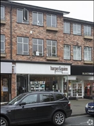 833 SF High Street Shop for Rent  |  55 Alderley Road, Wilmslow, SK9 1NZ