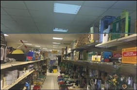 4,068 SF Out of Town Shop for Rent  |  119 - 121 Ford Green Road, Stoke On Trent, ST6 1PF