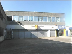 11,615 SF High Street Shop for Rent  |  10 - 11 Victoria Square, Truro, TR1 2RU