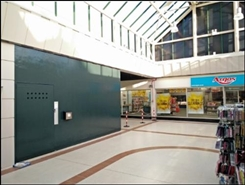 265 SF Shopping Centre Unit for Rent  |  Unit 10, Merrywalks Shopping Centre, Stroud, GL5 1RR