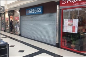 1,025 SF Shopping Centre Unit for Rent  |  Unit 19, The Pavilions Shopping Centre, Uxbridge, UB8 1LN