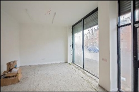 391 SF High Street Shop for Rent | Unit 1, Manchester, M26 2GB