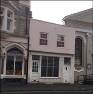 805 SF High Street Shop for Rent  |  69 Victoria Street, Windsor, SL4 1EH