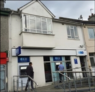 2,303 SF High Street Shop for Sale  |  103 Wolsely Road, Plymouth, PL2 3BL