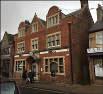 1,307 SF High Street Shop for Rent  |  156 High Street, Great Yarmouth, NR31 6RD