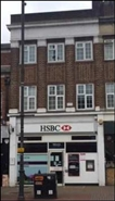 786 SF High Street Shop for Rent  |  21 Station Road, Upminster, RM14 2SS