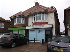 622 SF Out of Town Shop for Rent | 337 Kingsway, Hove, BN3 4PD