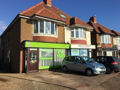 566 SF Out of Town Shop for Rent  |  339 Kingsway, Hove, BN3 4PD