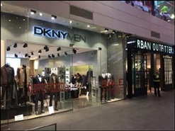 901 SF Shopping Centre Unit for Rent  |  Unit Su1066a Westfield Stratford City Shopping, London, E20 1EH