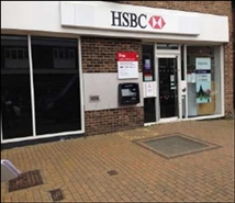 1,869 SF High Street Shop for Rent  |  11 Commercial, Tonbridge, TN12 6EN