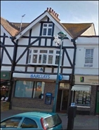 1,528 SF High Street Shop for Sale  |  107 Station Road, Birchington, CT7 9RQ
