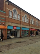 2,722 SF High Street Shop for Sale  |  121-129 Dalton Road, Barrow in Furness, Barrow in Furness, LA14 1DB