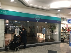 3,114 SF Shopping Centre Unit for Rent  |  SU8, The Exchange, Putney, SW15 1TW