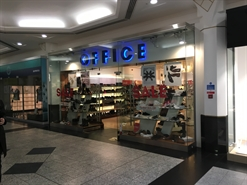 3,436 SF Shopping Centre Unit for Rent  |  SU8A, The Exchange, Putney, SW15 1TW