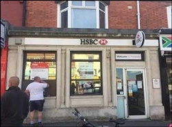 1,841 SF High Street Shop  |  80 Boundary Road, Portslade, BN3 5TD