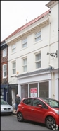 3,638 SF High Street Shop for Rent  |  Unit 2, Hunter House, York, YO1 7LS