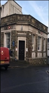 1,405 SF High Street Shop for Rent  |  3 Fore Street, Bodmin, PL31 2HU