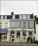 2,098 SF High Street Shop for Rent  |  20 High Street, West Wickham, BR4 0NJ