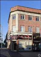 1,669 SF High Street Shop for Rent  |  115 Broadway, Bexleyheath, DA6 7HF