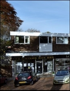 705 SF High Street Shop for Rent  |  112 Lanswood Road, Stourbridge, DY8 5MA