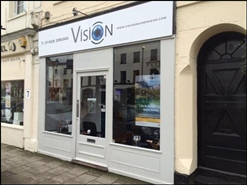 754 SF High Street Shop for Rent  |  9 High Street, Maidenhead, SL6 1JN