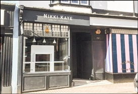 308 SF High Street Shop for Rent  |  11 Market Place, St Albans, AL3 5DR