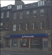 2,093 SF High Street Shop for Rent  |  3 South Charlotte, Edinburgh, EH2 4AN