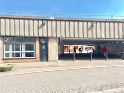 687 SF High Street Shop for Rent | Abbey Way, High Wycombe, HP11 2HE