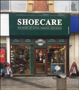 558 SF High Street Shop for Rent  |  Redhill Chambers, Redhill, RH1 1RH