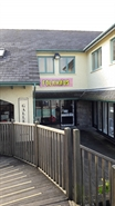 532 SF Shopping Centre Unit for Rent  |  2 Willow Walk, Cowbridge, CF71 7EE