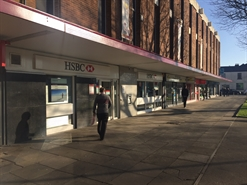 1,938 SF Shopping Centre Unit for Rent  |  139-141 Chorley Road, Swinton Square, Swinton, M27 4BH