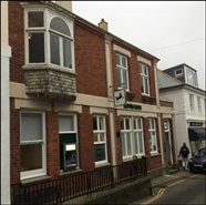1,119 SF High Street Shop for Sale  |  60 Fore Street, Salcombe, TQ8 8ER
