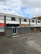 1,581 SF Out of Town Shop for Rent  |  28/30 Partington Street, Failsworth, M35 9RD