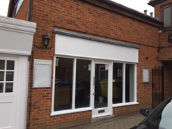 281 SF High Street Shop for Rent  |  11, Stratford Upon Avon, CV37 6GJ