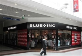 2,239 SF Shopping Centre Unit for Rent  |  170 Parkside, The Strand Shopping Centre, Bootle, L20 4SZ