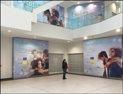 6,282 SF Shopping Centre Unit for Rent  |  6b, Putney Exchange Shopping Centre, London, SW15 1TW