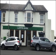 1,450 SF High Street Shop for Sale  |  Burry Port, Burry Port, SA16 0LP