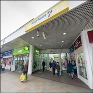 1,266 SF Shopping Centre Unit for Rent  |  66 High Street, Kings Square Shopping Centre, West Bromwich, B70 7NW