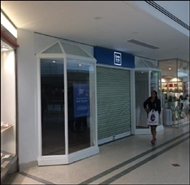 1,315 SF Shopping Centre Unit for Rent  |  Unit 254, The Glades Bromley, Bromley, BR1 1DN