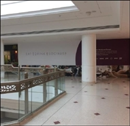 1,642 SF Shopping Centre Unit for Rent  |  Unit 272, The Glades Bromley, Bromley, BR1 1DN