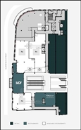 2,863 SF Shopping Centre Unit for Rent | Unit F12, The Bentall Centre, Kingston Upon Thames, KT1 1TP