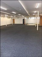 2,855 SF High Street Shop for Rent  |  10 - 12 High Street, Rotherham, S60 1PT