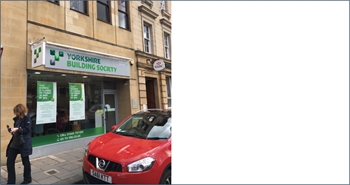 910 SF High Street Shop for Rent  |  32 Bondgate Within, Alnwick, NE66 1TD