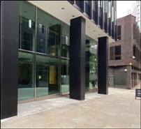 939 SF High Street Shop for Rent  |  Unit 2, The Tower, London, SW1E 6AS