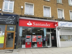800 SF High Street Shop for Rent  |  696 Uxbridge Road, Hayes, UB4 0RT