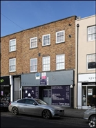 2,712 SF High Street Shop for Sale  |  128 High Street, Newmarket, CB8 8JP