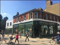630 SF High Street Shop for Rent  |  21 Church Street, Kingston Upon Thames, KT1 1RW