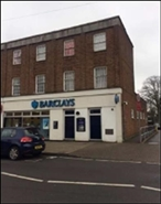 1,628 SF High Street Shop for Rent  |  620 - 622 Hitchin Road, Luton, LU2 7UG
