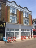 2,089 SF High Street Shop for Rent  |  61/63 Week Street, Maidstone, ME14 1QU