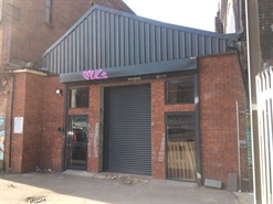2,400 SF Retail Park Unit for Rent  |  162 High Street, Birmingham, B12 0LD